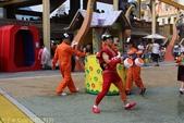 高雄義大世界 2013/07/11 :IMG_5131.jpg
