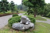 一滴水紀念館 - 新北市淡水區淡水和平公園 20150417:IMG_7917.jpg