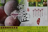彰化大村峻茂黑匠葡萄觀光果園 2015/06/28 :IMG_1693.jpg