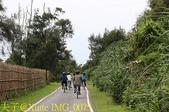 宜蘭 壯圍濱海自行車道 20190522:IMG_0075.jpg