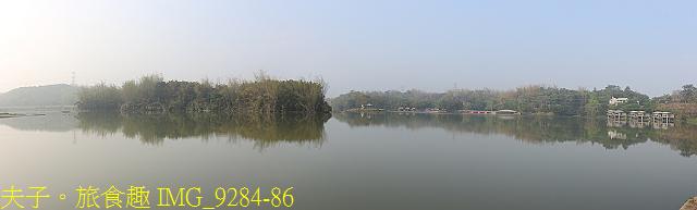 IMG_9284-86.jpg - 台糖尖山埤江南渡假村 20210325