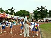 西門國小運動會 2009/10/17:P1040817.JPG