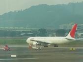 台北 (松山) 國際航空站觀景台 2012/01/14 :P1030544.jpg