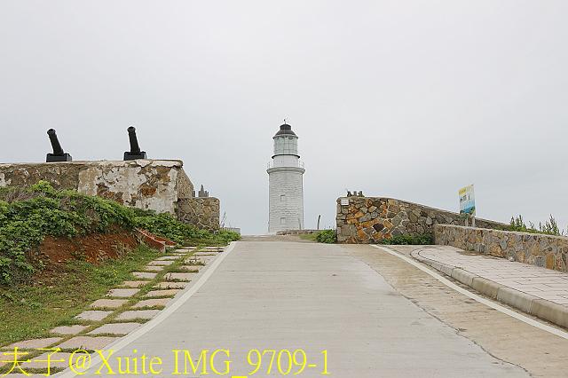 IMG_9709-1.jpg - 東莒燈塔 東莒大砲連 20190508