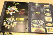 Organic Restaurant 峴港 越南 很特別的蒸鍋 20200124 :IMG_1272.jpg