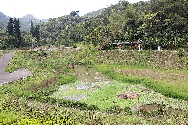 IMG_6257.jpg - 台北市內湖金瑞治水園區 20210317