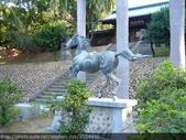 唯一完整保存下來的日本神社-桃園忠烈祠 2009/09/26:P1040459.JPG