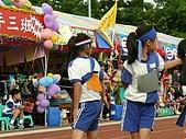 西門國小運動會 2009/10/17:P1040815.JPG