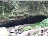 水簾橋(糯米橋)水簾洞-獅頭山 2009/12/23 :P1050930.JPG