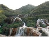 金瓜石黃金瀑布 2010/01/18 :P1060819.JPG