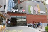 鶯歌陶瓷老街商圈 20150930:IMG_6320.jpg