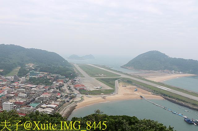 IMG_8445.jpg - 馬祖北竿短坡山看飛機 20190506