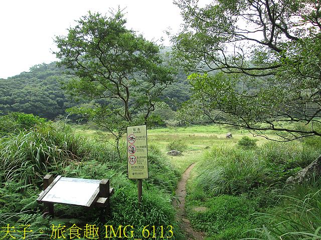 IMG_6113.jpg - 陽明山國家公園 面天山 - 向天山步道 向天池、向天山、面天山 20200916