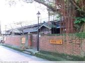 金瓜石黃金博物館 2010/01/18:P1060891.JPG