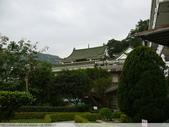 土城承天禪寺 and 桐花公園螢火蟲 20100429:P1070764.JPG