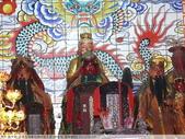 敬字亭, 苗栗西湖鄉四湖村宣王宮 (修省堂, 雲梯書院) 2011/04/07:P1020382.JPG