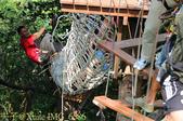 泰國普吉泰山森林滑翔園區,叢林飛躍體能挑戰 42關 20160208 :IMG_6586.jpg