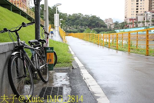 台北市景美河濱公園 塗鴉牆 (Graffiti Walls) 2017119:IMG_2814.jpg