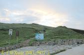 東引 海現龍闕 海上巨龍 騰躍國之北疆 20180823:IMG_5977-1.jpg