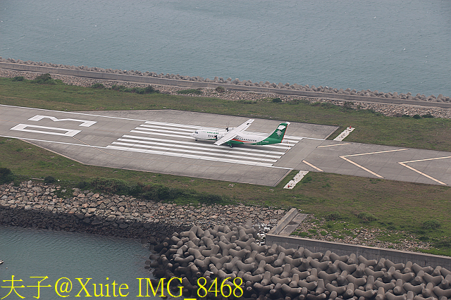 IMG_8468.jpg - 馬祖北竿短坡山看飛機 20190506
