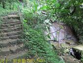 三峽鳶山彩壁 福德坑山 (鳶山) 20200603:IMG_5493.jpg