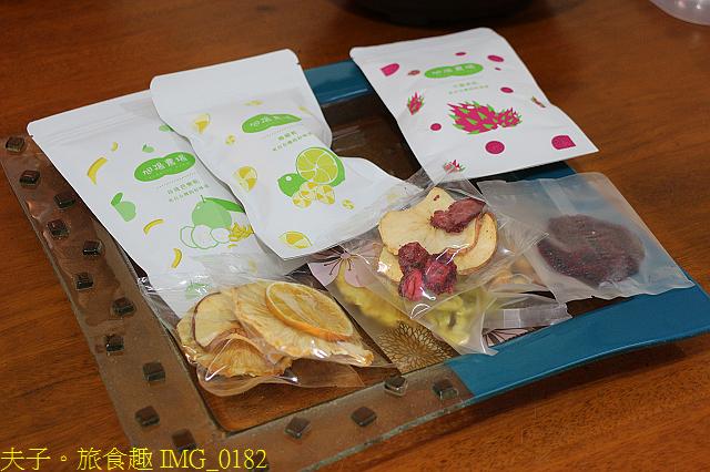 IMG_0182.jpg - 大西拉雅 台南六甲 X 台南官田 20210326