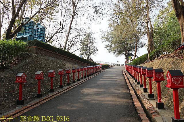IMG_9316.jpg - 台糖尖山埤江南渡假村 20210325