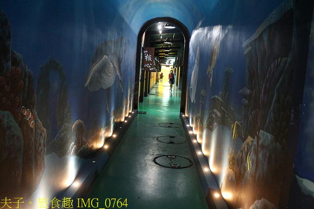 IMG_0764.jpg - 雲林斗六朝露魚舖觀光工廠 20210928