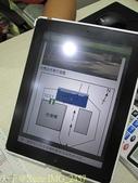 新北市淡水捷運站格上租車 Luxgen 納智捷 MPV EV+  2013/07/25:IMG_2457.jpg