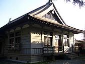 大溪老街(老城區) 2009/10/30 :P1050195.JPG