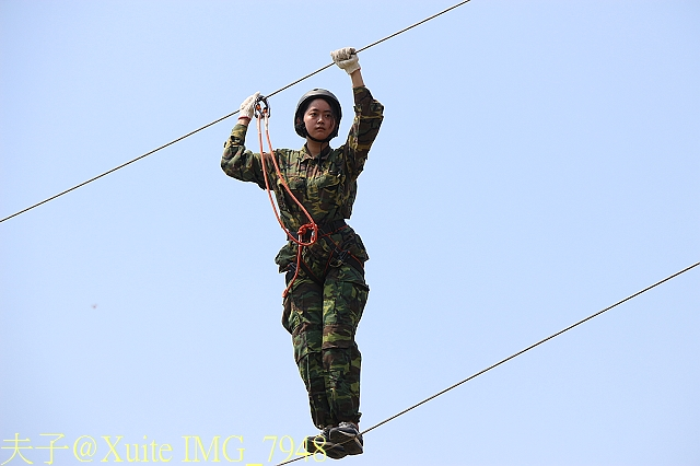 金門柳營步兵軍事體驗園區:IMG_7948.jpg