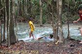 泰國喀比翡翠池 Emerald Pool krabi  20160206:IMG_5564.jpg