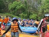 泰國攀牙 巴地哇國家公園 激流泛舟 2016/02/09:IMG_1303.jpg