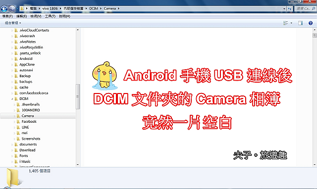 DCIM Camera-1.jpg - 手機 DCIM Camera 照片 20200312
