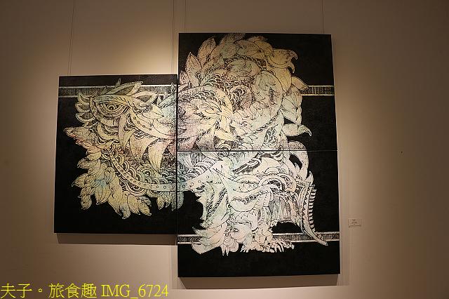 IMG_6724.jpg - 第五屆《出城》藝術展 「香路輕旅圖」彰化縣 20210320