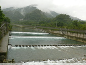 台北坪林親水吊橋 2010/11/04:P1100997.JPG