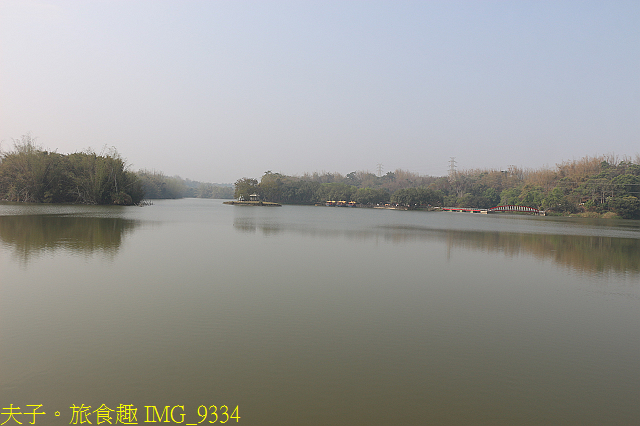 IMG_9334.jpg - 台糖尖山埤江南渡假村 20210325