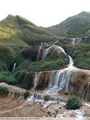 金瓜石黃金瀑布 2010/01/18 :P1060822.JPG