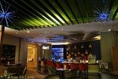 君鴻國際酒店 85 SKY TOWER HOTEL (原高雄金典酒店, 2013/07 起正式更名:IMG_4341.jpg