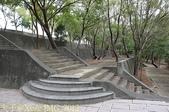 苗栗市貓貍山 (福星山) 賴氏節孝坊 功維敘隧道:IMG_7012.jpg