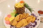 桃園龍潭 王朝活魚餐廳  2016/06/07:IMG_2730.jpg
