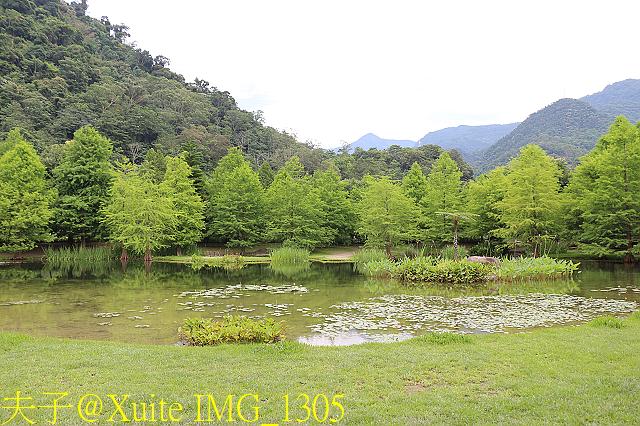 IMG_1305.jpg - 苗栗 南庄雲水度假森林 20190603