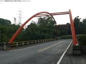 水簾橋(糯米橋)水簾洞-獅頭山 2009/12/23 :P1050914.JPG