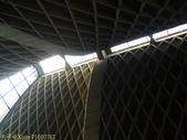 東海大學路思義教堂畢律斯鐘樓 2012/07/21 :P1010782.jpg