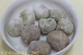 冷凍年菜,晉欣-筍絲蹄膀,東晟-砂鍋魚煲 20151218:IMG_2982.jpg