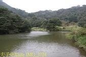 陽明山大屯自然公園 2017/12/11:IMG_3724.jpg