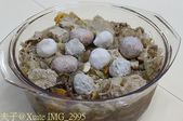 冷凍年菜,晉欣-筍絲蹄膀,東晟-砂鍋魚煲 20151218:IMG_2995.jpg
