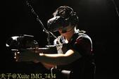 末日戰疫 台灣首創四人連線 VR 遊戲 A Team 戰記 20160821:IMG_7434.jpg