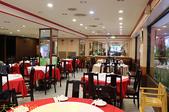 北平上園樓(山西餐廳) 2016/11/09:IMG_3793.jpg