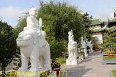 越南峴港 山茶半島 靈應寺 音像 20200124:IMG_1171.jpg